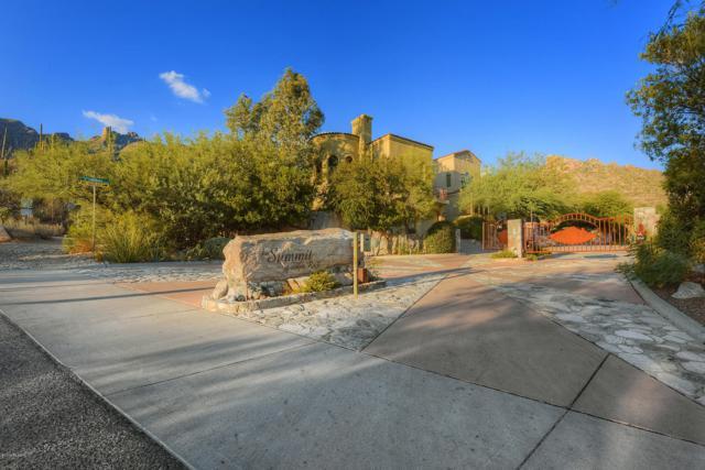 4215 E Playa De Coronado #60, Tucson, AZ 85718 (#21904044) :: Long Realty - The Vallee Gold Team