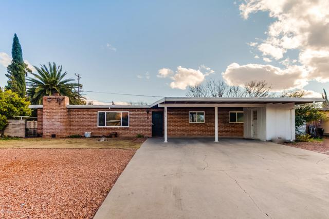 6918 E Calle Centuri, Tucson, AZ 85710 (MLS #21904056) :: The Property Partners at eXp Realty