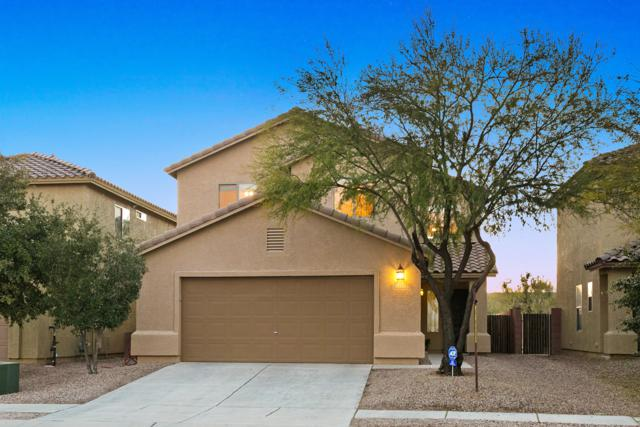 18182 S Dusk View Drive, Green Valley, AZ 85614 (#21904070) :: The Josh Berkley Team