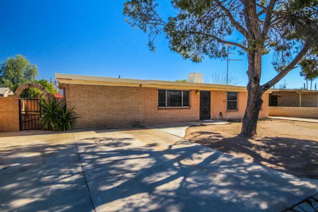 5811 S Missiondale Road, Tucson, AZ 85706 (#21904077) :: Long Realty Company