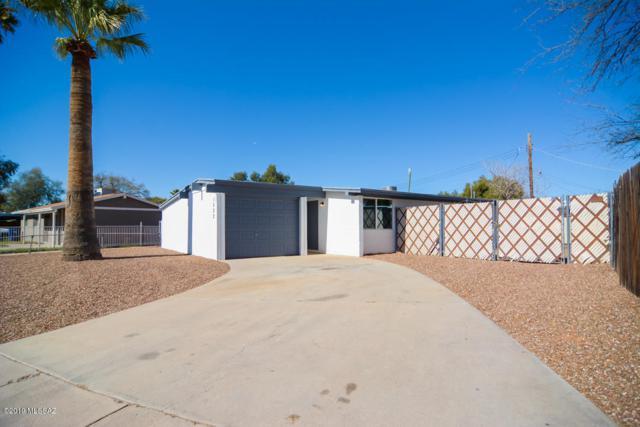 1522 W Mohave Road, Tucson, AZ 85705 (#21904098) :: Long Realty Company