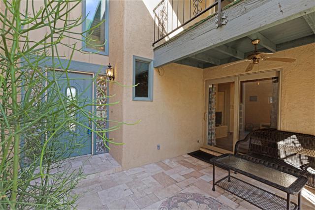 3424 N Millard Drive, Tucson, AZ 85750 (#21904152) :: Long Realty Company