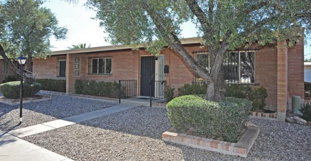 1916 W Anklam Road, Tucson, AZ 85745 (#21904207) :: Gateway Partners at Realty Executives Tucson Elite