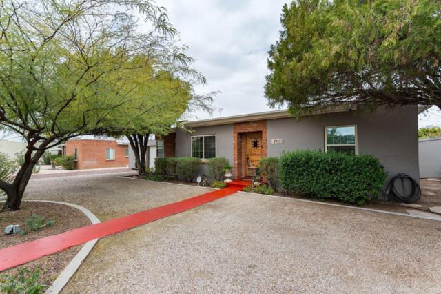 2935 E 5th Street, Tucson, AZ 85716 (#21904290) :: The Local Real Estate Group | Realty Executives