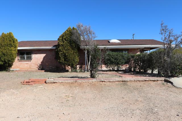 249 S Tucson Boulevard, Tucson, AZ 85716 (#21904317) :: Long Realty - The Vallee Gold Team