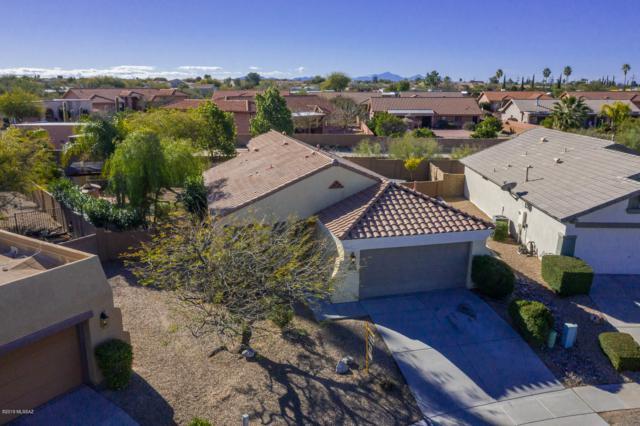 9586 E Gershon Lane, Tucson, AZ 85748 (#21904376) :: The Josh Berkley Team