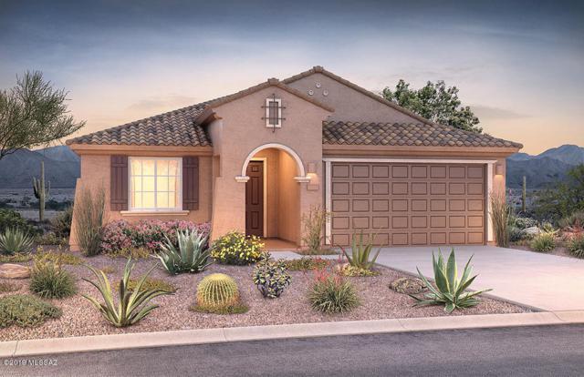 4947 W Bellini Way W, Tucson, AZ 85742 (#21904388) :: Long Realty Company