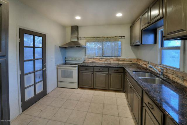 202 E 32nd Street, Tucson, AZ 85713 (#21904464) :: Long Realty Company