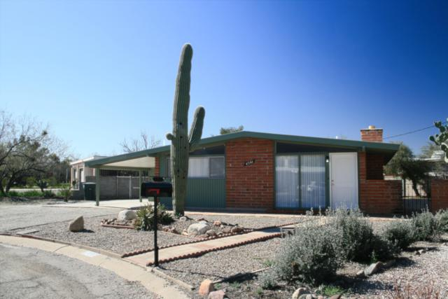 4301 N Stanley Place, Tucson, AZ 85705 (#21904468) :: Long Realty Company