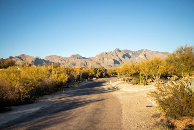 5650 N Camino Arturo #61, Tucson, AZ 85718 (#21904505) :: The Local Real Estate Group   Realty Executives