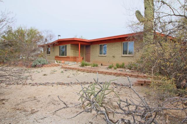 521 S Placita Quince, Tucson, AZ 85748 (#21904532) :: The Josh Berkley Team