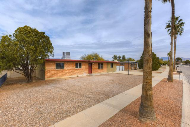 6601 E Calle Mercurio, Tucson, AZ 85710 (#21904539) :: Long Realty - The Vallee Gold Team