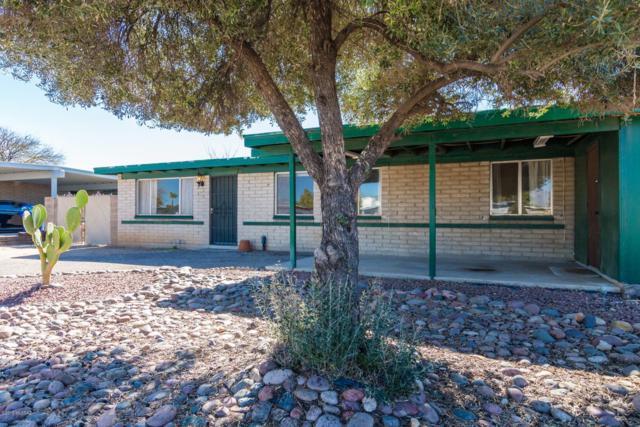 7670 E Tulip Tree Street, Tucson, AZ 85730 (#21904540) :: The KMS Team