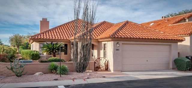 4164 E Hawks Wing Drive, Tucson, AZ 85718 (#21904545) :: The KMS Team