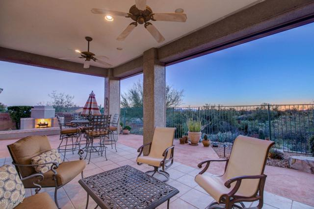 5194 W Desert Chicory Place, Marana, AZ 85658 (#21904551) :: Long Realty - The Vallee Gold Team