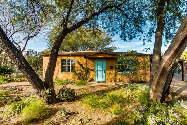 2517 E Glenn Street, Tucson, AZ 85716 (#21904568) :: The Local Real Estate Group | Realty Executives