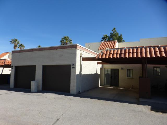 32 N Camino Imagen, Tucson, AZ 85748 (#21904645) :: The Josh Berkley Team