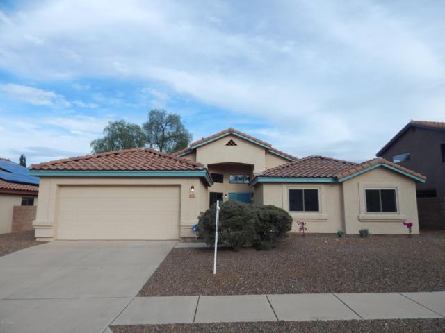 164 N Nightfall Avenue, Tucson, AZ 85748 (#21904655) :: The Josh Berkley Team