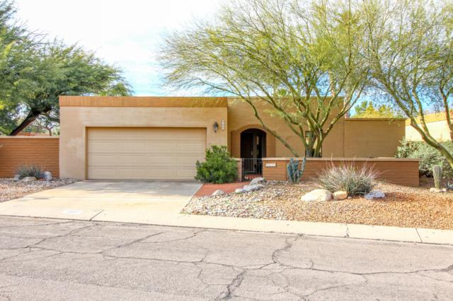 1897 N Ranch Drive, Tucson, AZ 85715 (#21904659) :: The Josh Berkley Team