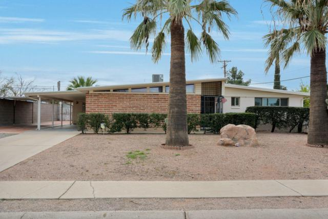 6728 E Hayne Street, Tucson, AZ 85710 (#21904686) :: The Josh Berkley Team