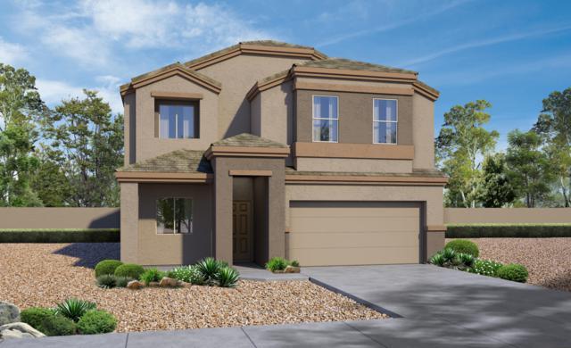 260 W Charles L Mckay Street, Vail, AZ 85641 (#21904700) :: The Josh Berkley Team