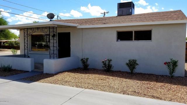 4160 E Montecito Street, Tucson, AZ 85711 (MLS #21904745) :: The Property Partners at eXp Realty