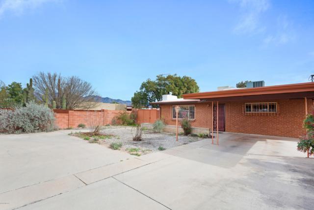 2932 N Dodge Boulevard, Tucson, AZ 85716 (#21904747) :: The KMS Team