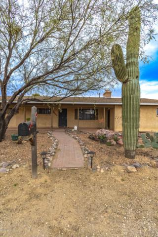 9025 W George Street, Tucson, AZ 85735 (#21904773) :: The KMS Team
