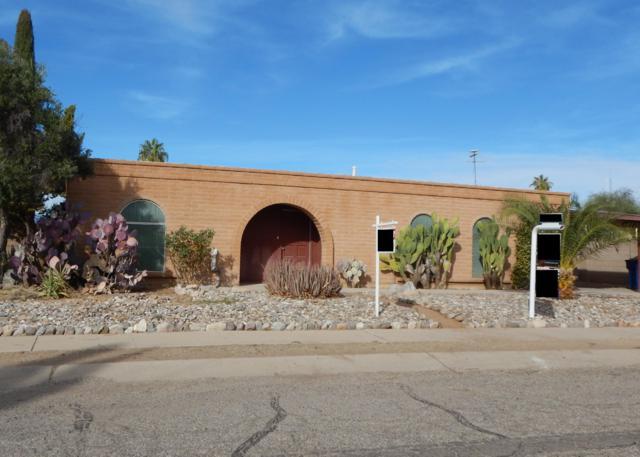 7301 E Fayette Street, Tucson, AZ 85730 (#21904787) :: The KMS Team