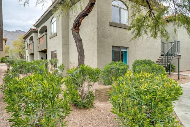 5751 N Kolb Road #34101, Tucson, AZ 85750 (#21904792) :: Gateway Partners at Realty Executives Tucson Elite