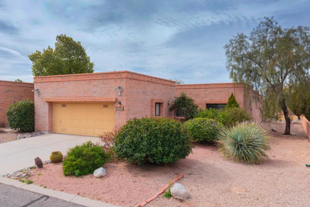 8595 N Candlewood Loop, Tucson, AZ 85704 (#21904803) :: The KMS Team