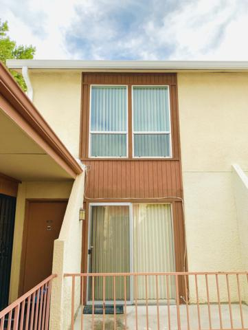 1600 N Wilmot Road #327, Tucson, AZ 85712 (#21904813) :: The Josh Berkley Team
