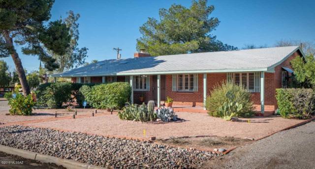 2305 E Juanita Street, Tucson, AZ 85719 (#21904832) :: Long Realty - The Vallee Gold Team