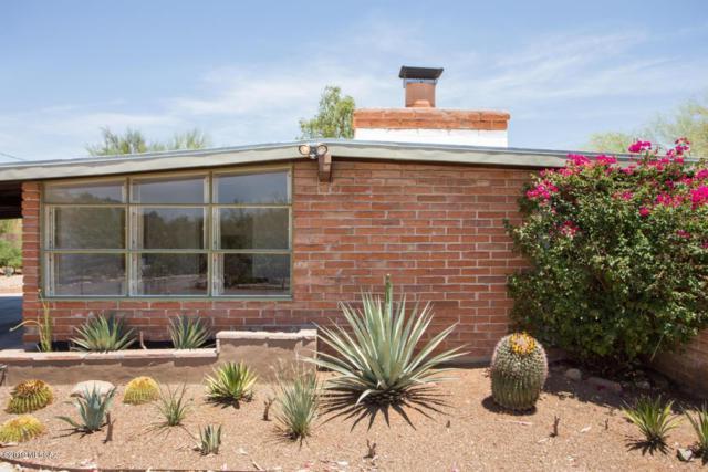 1230 W Maximilian Way, Tucson, AZ 85704 (#21904845) :: The KMS Team