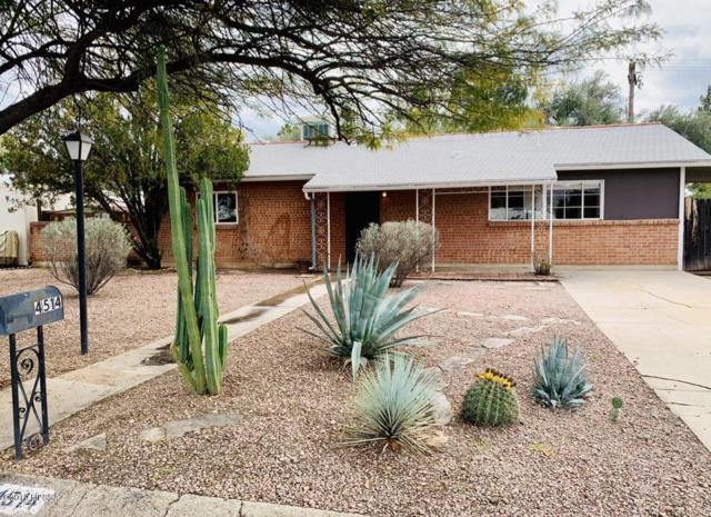 4514 E Water Street, Tucson, AZ 85712 (#21904900) :: The Josh Berkley Team