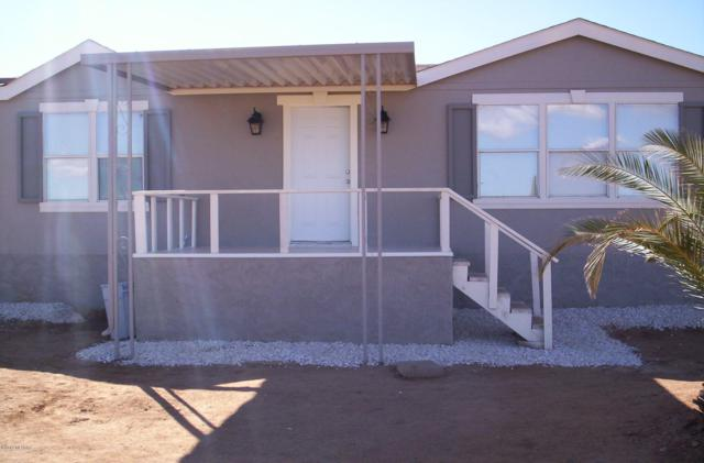 7951 S Vahalla Road, Tucson, AZ 85757 (#21904904) :: The KMS Team