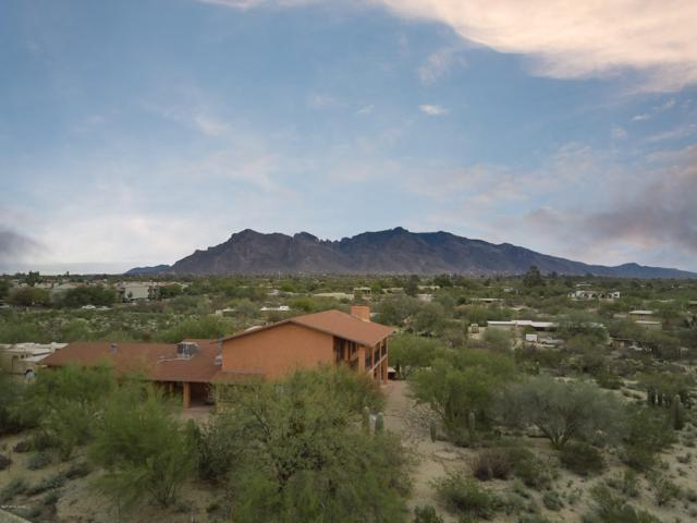 1880 W Rudasill Road, Tucson, AZ 85704 (MLS #21904935) :: The Property Partners at eXp Realty