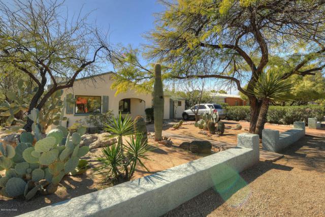 2810 E Lester Street, Tucson, AZ 85716 (#21904939) :: The KMS Team