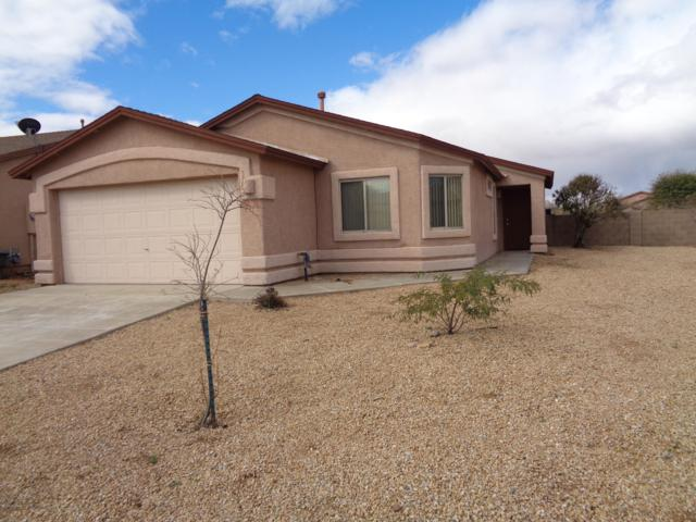 8433 W Benidorm Loop, Tucson, AZ 85757 (#21904946) :: The Josh Berkley Team