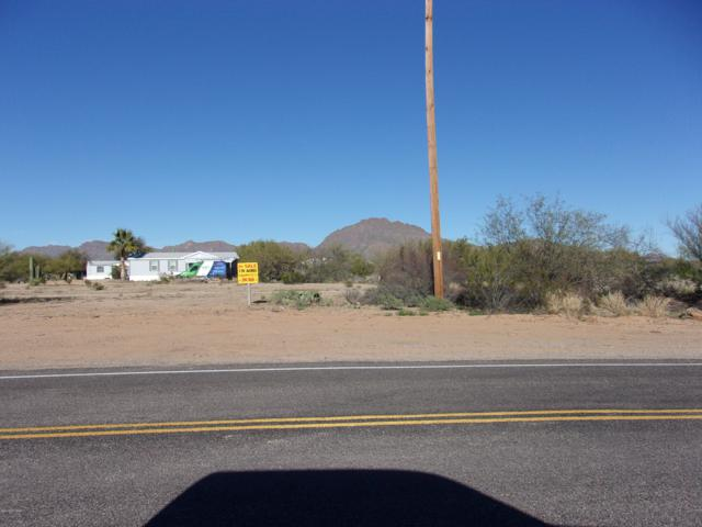 3210 E Rincon View Drive #46, Vail, AZ 85641 (#21904976) :: The KMS Team
