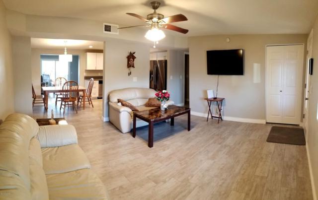 4417 S Evergreen Avenue, Tucson, AZ 85730 (#21905033) :: The KMS Team