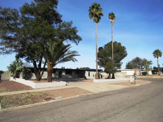 3000 S Harrison Road, Tucson, AZ 85730 (#21905036) :: The KMS Team