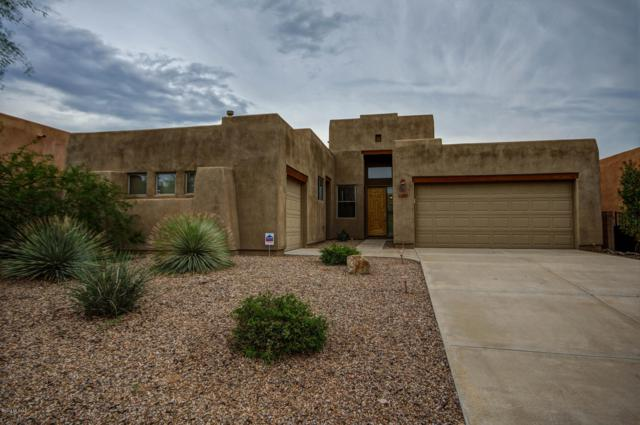13860 E Fiery Dawn Drive, Vail, AZ 85641 (#21905066) :: Gateway Partners at Realty Executives Tucson Elite