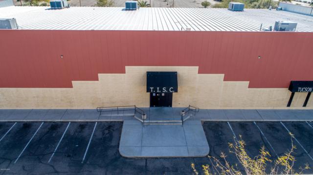 1065 W Grant Road, Tucson, AZ 85705 (#21905090) :: The KMS Team