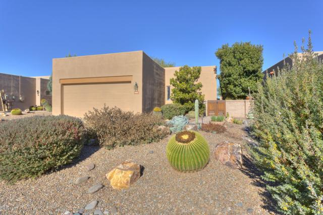 998 W Blue Fox Road, Green Valley, AZ 85614 (#21905101) :: Gateway Partners at Realty Executives Tucson Elite