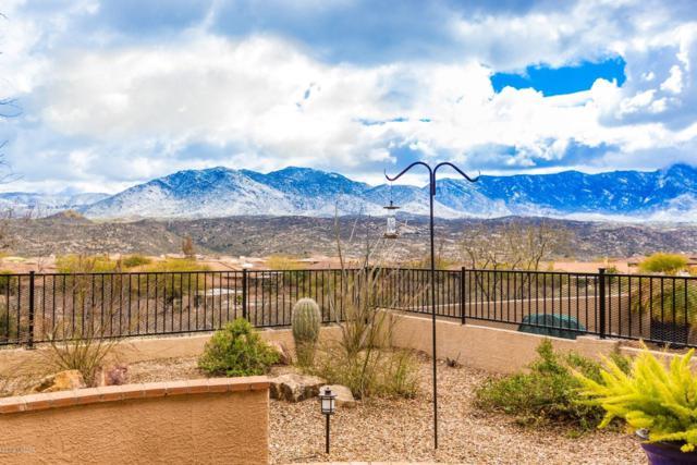 36017 S Golf Course Drive, Tucson, AZ 85739 (#21905108) :: Gateway Partners at Realty Executives Tucson Elite