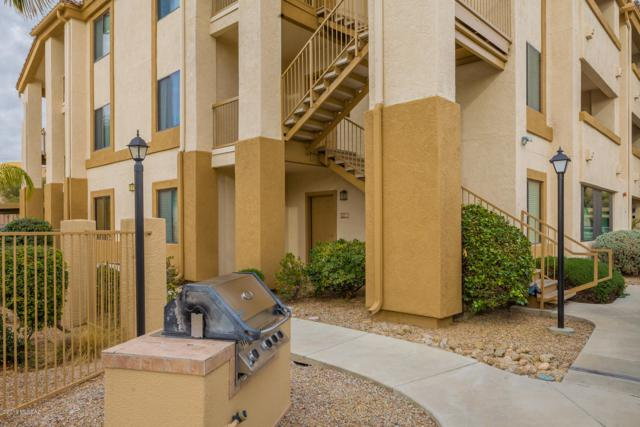 2550 E River Road #13101, Tucson, AZ 85718 (#21905148) :: The KMS Team