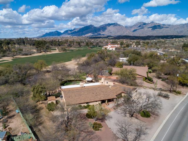 2749 N Camino Principal, Tucson, AZ 85715 (#21905158) :: Long Realty - The Vallee Gold Team