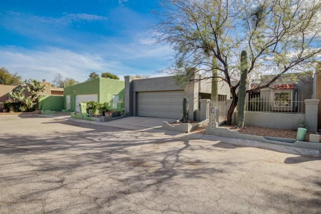 1339 W Placita Hojalata, Tucson, AZ 85745 (#21905196) :: Gateway Partners at Realty Executives Tucson Elite
