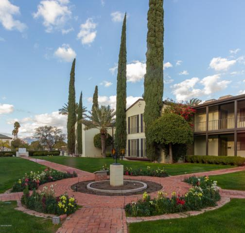 2820 E 6th Street #214, Tucson, AZ 85716 (#21905485) :: Long Realty Company